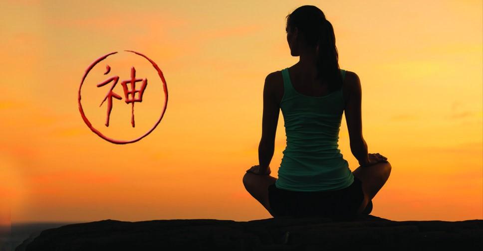 Family_healing_meditation