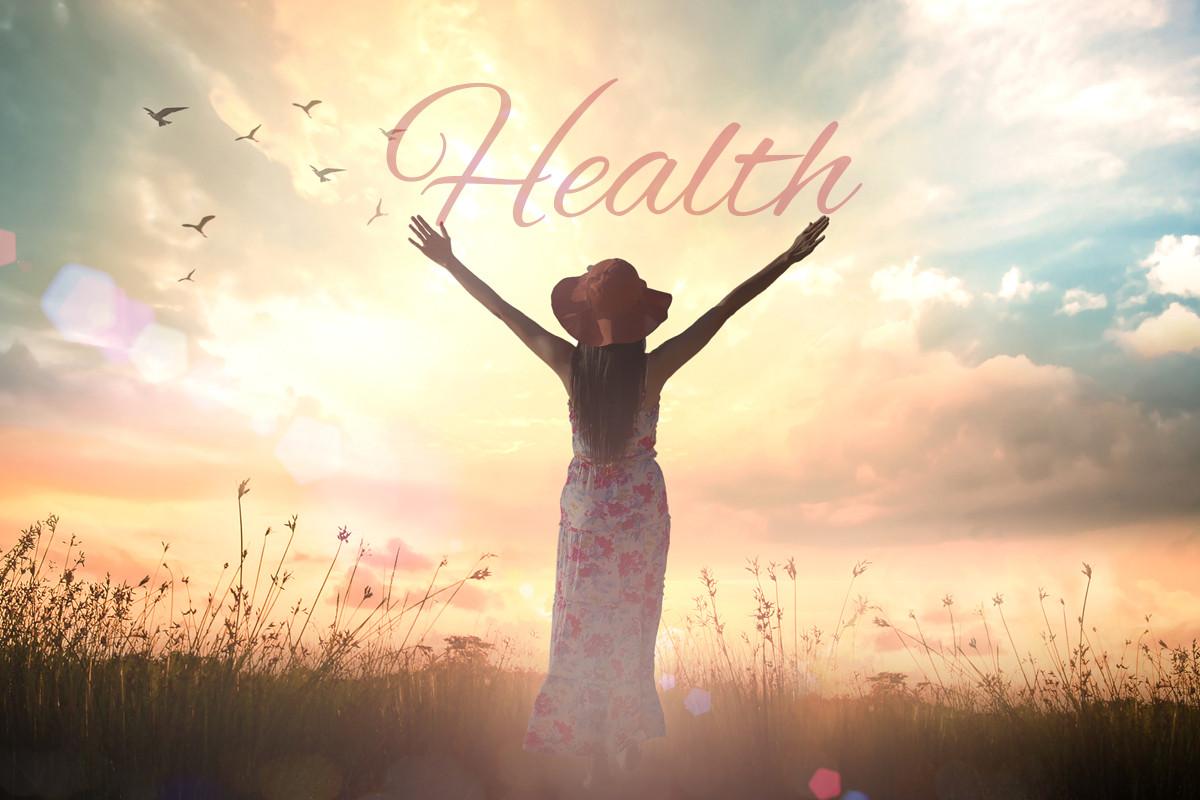 Blog-womens-health-image